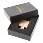 natusun i-flashdisk 64gb flash drive USB OTG para iphone 5 / 5s / 6/6 +
