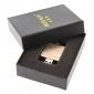 natusun i-flashdisk 64gb usb OTG lecteur flash pour l'iphone 5 / 5s / 6/6 plus