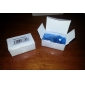 Hop141x Laser Lens para Reparação XBOX360 5pcs