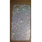 Coque Strass pour iPhone 5/5S