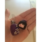 8GB мультфильм японская кукла USB флэш-флэш-накопитель