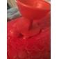 прекрасный мультфильм черепаха держатель силикон для iPhone / IPad и других (случайный цвет)
