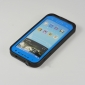 Waterproof Pouch Dry Bag for Samsung Galaxy Phone