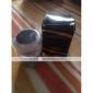3 Палитра теней Сухие / Матовое стекло / Отблеск / минеральный Палитра теней Рассыпчатая пудра Нормальная