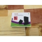 Disco Rígido de 120GB para Xbox 360