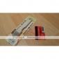 1 Pças. Cutter & Slicer For para Vegetable Silicone Creative Kitchen Gadget