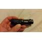 SK68 Torce LED Torce LED 200 lm 1 Modo Cree XR-E Q5 Messa a fuoco regolabile Ricaricabile Compatto Ultraleggero Compatta Taglia piccola
