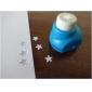 mini-perfurador do ofício (pentagrama)
