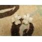 Femme Boucles d'oreille goutte Original Style Simple Strass Alliage Animal Papillon Bijoux Soirée Quotidien