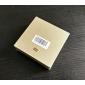 Xiaomi® Smart Bracelet Activity TrackerWater Resistant / Water Proof Calories Burned Pedometers Alarm Clock Distance Tracking Sleep