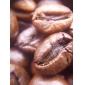 сотовый телефон клип и глаз рыбы широкий макрос серебристый фото объектив в комплекте для iphone 8 7 галактики samsung s8 s7
