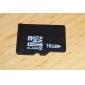 classe 2 16gb carte mémoire microSDHC et tf adaptateur microSDHC SDHC