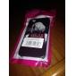 Elonbo J2E Сексуальная Мэрилин Монро чехол для iPhone 4/4S
