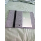Sleeve for Macbook Pro 13.3