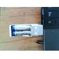 BTY-2.0USB Зарядное устройство для АА ААА батареи с USB2.0 Разъем