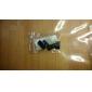 6p / 8p / 10p 2,54 mm 11mm allonger femme tête de broches pour Arduino Uno r3