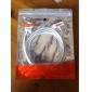 USB 2.0 Cordon Câble de Charge Câble de Chargeur Données & Synchronisation Normal Câble Pour Apple iPhone iPad 100