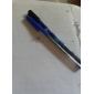 звездное небо образец черные чернила гелевая ручка (случайный цвет)