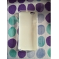 the World of Eyes Pattern Silicone Soft Cover and Mini Diaplay Stand for iPhone 6/6S