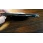 케이스 제품 Samsung Galaxy 삼성 갤럭시 케이스 Other 뒷면 커버 한 색상 아크릴 용 S4