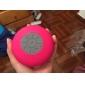 Беспроводные колонки Bluetooth 2.0 Переносной На открытом воздухе Водонепроницаемый Мини