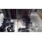 SJ4000 Экшн камера / Спортивная камера 12MP 4000 x 3000 Анти-шоковая защита Водонепроницаемый Многофункциональный 1,50 КМОП 32 Гб