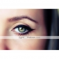 New Professional Lasting Smooth Black Waterproof Liquid Eyeliner Pen Eye Liner Pencil Soft Nib