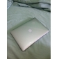 enkay кристалл жесткий чехол для Apple MacBook Pro сетчатки с 13,3