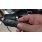Cordon Déclencheur à distance pour Nikon D7000 D5100 D3100 D5000 D90 MC-DC2