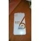 Protetor de Tela - Vidro Temperado à Prova de Explosões - para Samsung Galaxy Note 4