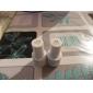 yemannvyou®sequins UV 컬러 젤 매니큐어 no.157-168 (5ml를, 모듬 색상)