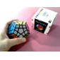 Rubik's Cube Shengshou Megaminx Smooth Speed Cube Magic Cube Puzzle Cube Professional Level Speed ABS Christmas New Year Children's Day