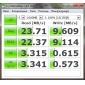 SanDisk classe de ultra 16gb microsdhc 10 UHS-1 cartão de memória de leitura de 30MB de velocidade / s