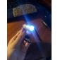 Мини энергосберегающая светодиодная лампа для чтения