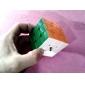 Кубик рубик LEISHENG 120 Спидкуб 3*3*3 Кубики-головоломки профессиональный уровень Скорость Квадратный Новый год День детей Подарок