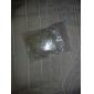 300 - Bijoux pour ongles - Doigt/Orteil - en Abstrait - 7X5X0.2