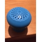 Outdoor Shower waterproof water resistant Mini Portable Wireless bluetooth speaker Yellow Red Green Pink Light Blue