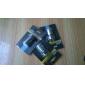 Mitigeur robinet à température contrôlée LED Sensor