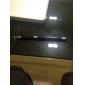 емкостный сенсорный экран стилуса для ipad и iphone сотовый телефон прелести