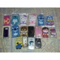 Star Style Case for Samsung Galaxy S6  Galaxy S Series Cases / Covers