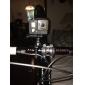Нагрудный ремень Ремни на голову всасывания На бретельках Ручки Монопод Монтаж Плавающий Для Экшн камера Gopro 5 Gopro 3 Gopro 3+ Gopro 2