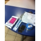 Sucker Speaker 워터팔 블루투스 마이크 볼륨 컨트롤 휴대용 스피커 화이트 블랙 옐로우 블루 핑크