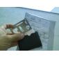 aço inoxidável multi-função faca ferramenta portátil cartão crewdriver abridor