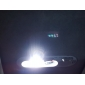 Merdia T10 12 × 5050 SMD 백색 LED 독서 빛 전구 램프 (12V)