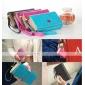 téléphone portable de luxe cas portefeuille de sac à main avec porte-cartes pour Samsung Galaxy S4 / s3 iphone 5/5 ans