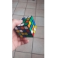 Rubik's Cube Shengshou 4*4*4 Smooth Speed Cube Magic Cube Professional Level Speed ABS New Year Children's Day Gift