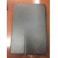 Shy Bear™ PU Litchi Leather Cover Case for Huawei Mediapad 10 Link 10.1 Inch Tablet