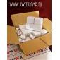 e14 to e27 светодиодные лампы сокет адаптер высокого качества освещения аксессуаров