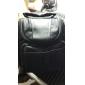 Protective Nylon Bag for SLR Camera (D40)