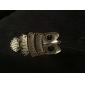 Femme Chouette Mode Pendentif de collier Colliers Déclaration Alliage Pendentif de collier Colliers Déclaration , Soirée Occasion